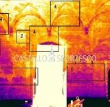 3-2-1-1-2012-12-10-polimi-termo-08