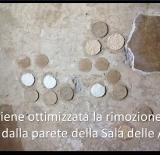 Interviste/SANSONETTI_9