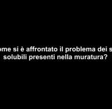 Interviste/SANSONETTI_8