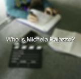 Interviews/PALAZZO_4_ENG