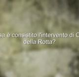 Interviste/PALAZZO_3