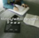 Interviste/PALAZZO_4
