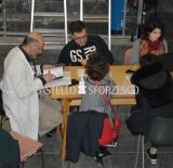 6.2 2018.02.07 Scarcella_riunione Sansonetti_DSC_0130_1