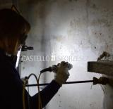 6.2 2017.02.27 Penati_Anna Brunetto pulitura laser DSC_0636_1