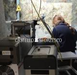 6.2 2017.02.27 Penati_Anna Brunetto pulitura laser DSC_0654_1