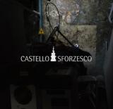 6.2 2017.02.27 Penati_Anna Brunetto pulitura laser DSC_0662_1