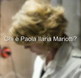 Interviste/MARIOTTI_4