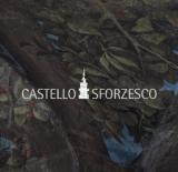 6-2-2015-06-30-tosi_cantiere-studio-volta_dsc_0613_1
