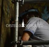 6-2-2015-06-30-tosi_cantiere-studio-volta_dsc_0615_1
