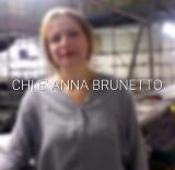 Interviste/BRUNETTO_1