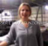 Interviste/BRUNETTO_3