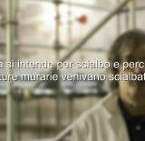 Interviste/BANDINI_1