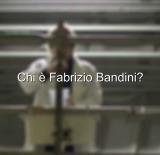 Interviste/BANDINI_4