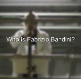 Interview/BANDINI_4_ENG