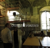 6-2-2013-09-26-tosi-riunione-opd-img_2571
