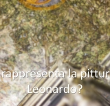 Interviste/FIORIO_3