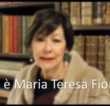 Interviste/FIORIO_4