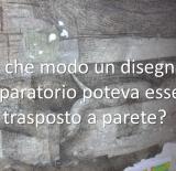 Interviste/FROSININI_2
