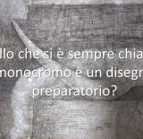 Interviste/FROSININI_4