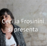 Interview/FROSININI_5_ENG