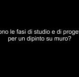Interviste/FROSININI_1