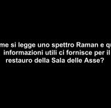 Interviste/SANSONETTI_7