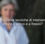 Interviste/LANFRANCHI_4