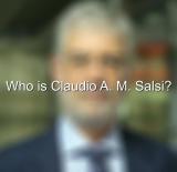 Interview/SALSI_4_ENG
