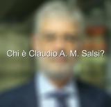 Interviste/SALSI_4