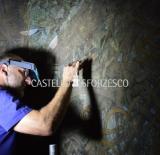 6.2 2015.10.20 Tosi_Saggi_lunetta parete1 DSC_0861_1