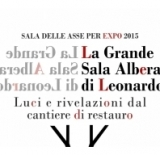 assets/SalaAsse_Chimenti/
