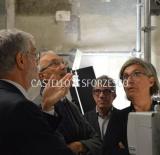 Comitato scientifico_Salsi Ciatti Minoja Ranaldi_1