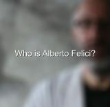 Interview/FELICI_4_ENG