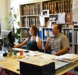 6-2-2013-09-06-tosi-runione-con-archivista-dscf3044