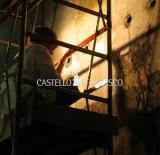 6-2-2013-09-18-tosi-parete-sud-img_2431