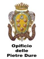 Logo OPD
